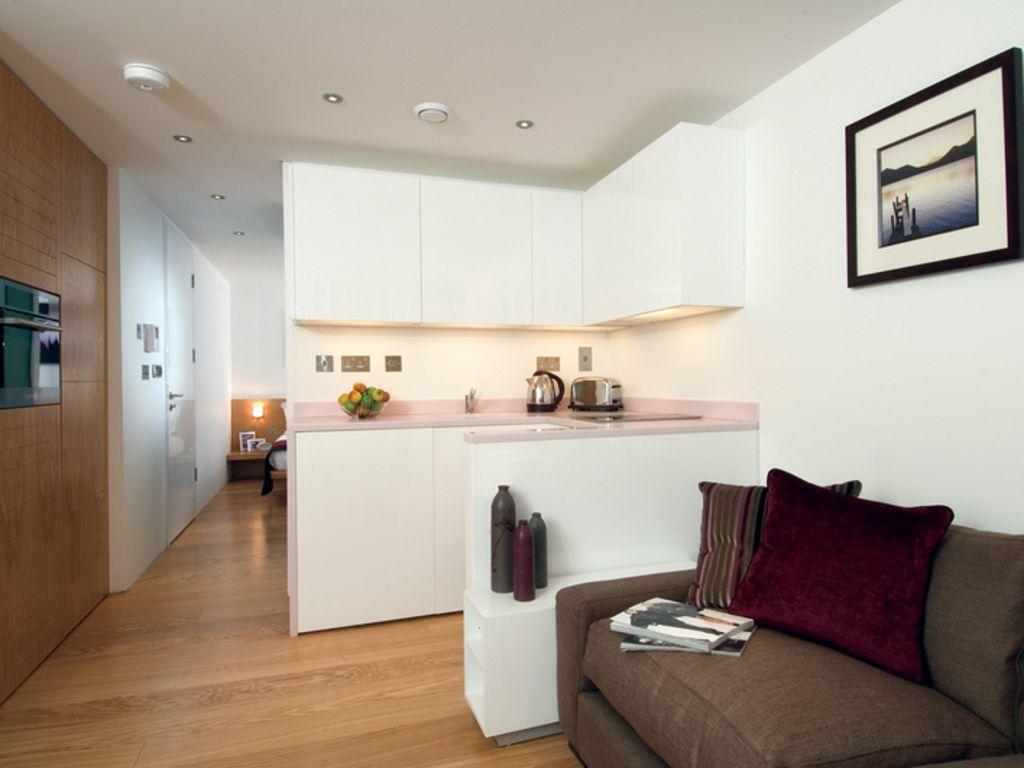Location appartement Clermont-Ferrand : loyer pas cher, cadre idéal