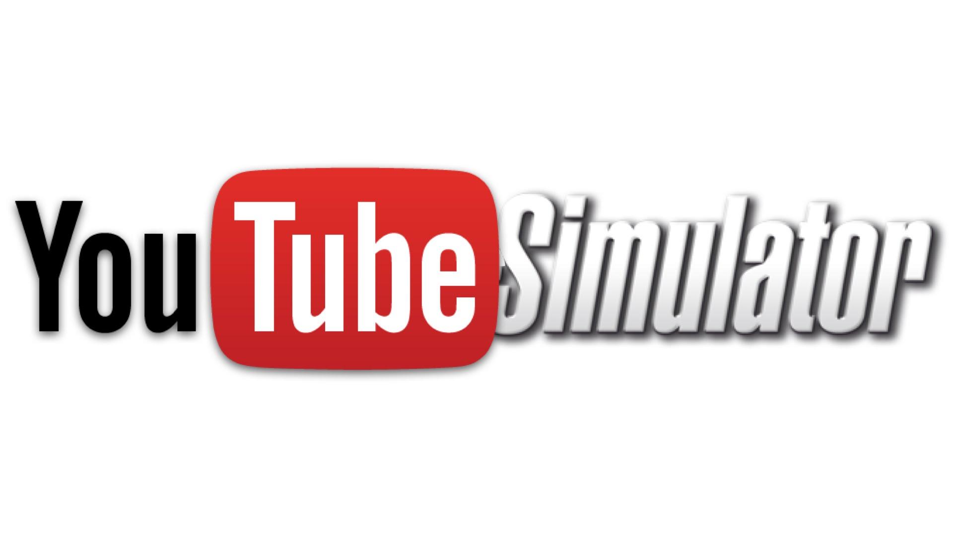 Acheter abonnés Youtube : Les 3 meilleurs conseils pour lancer une chaîne Youtube et devenir connu