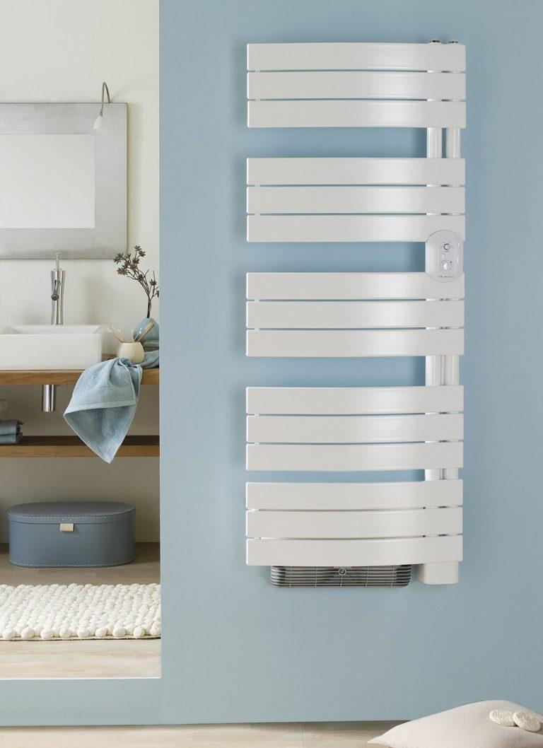 blogging et news high tech. Black Bedroom Furniture Sets. Home Design Ideas