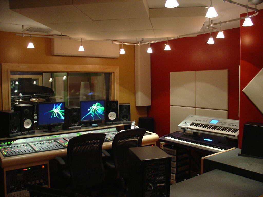 comment enregistrer de la musique. Black Bedroom Furniture Sets. Home Design Ideas