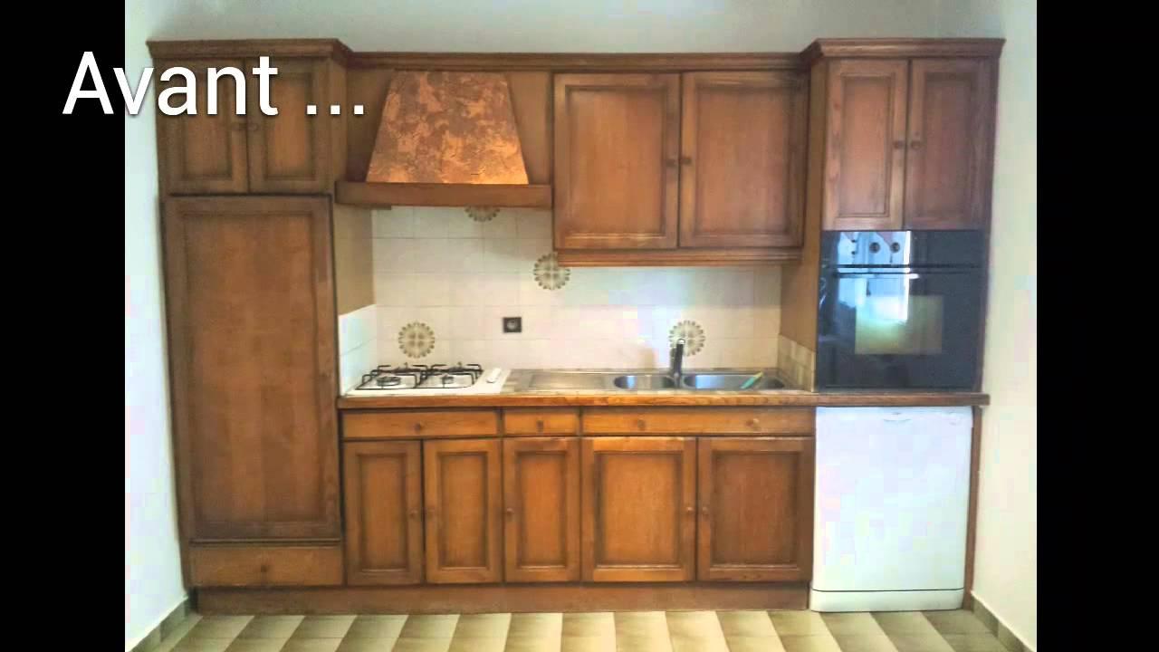 Comment repeindre sa cuisine - Comment repeindre sa cuisine ...