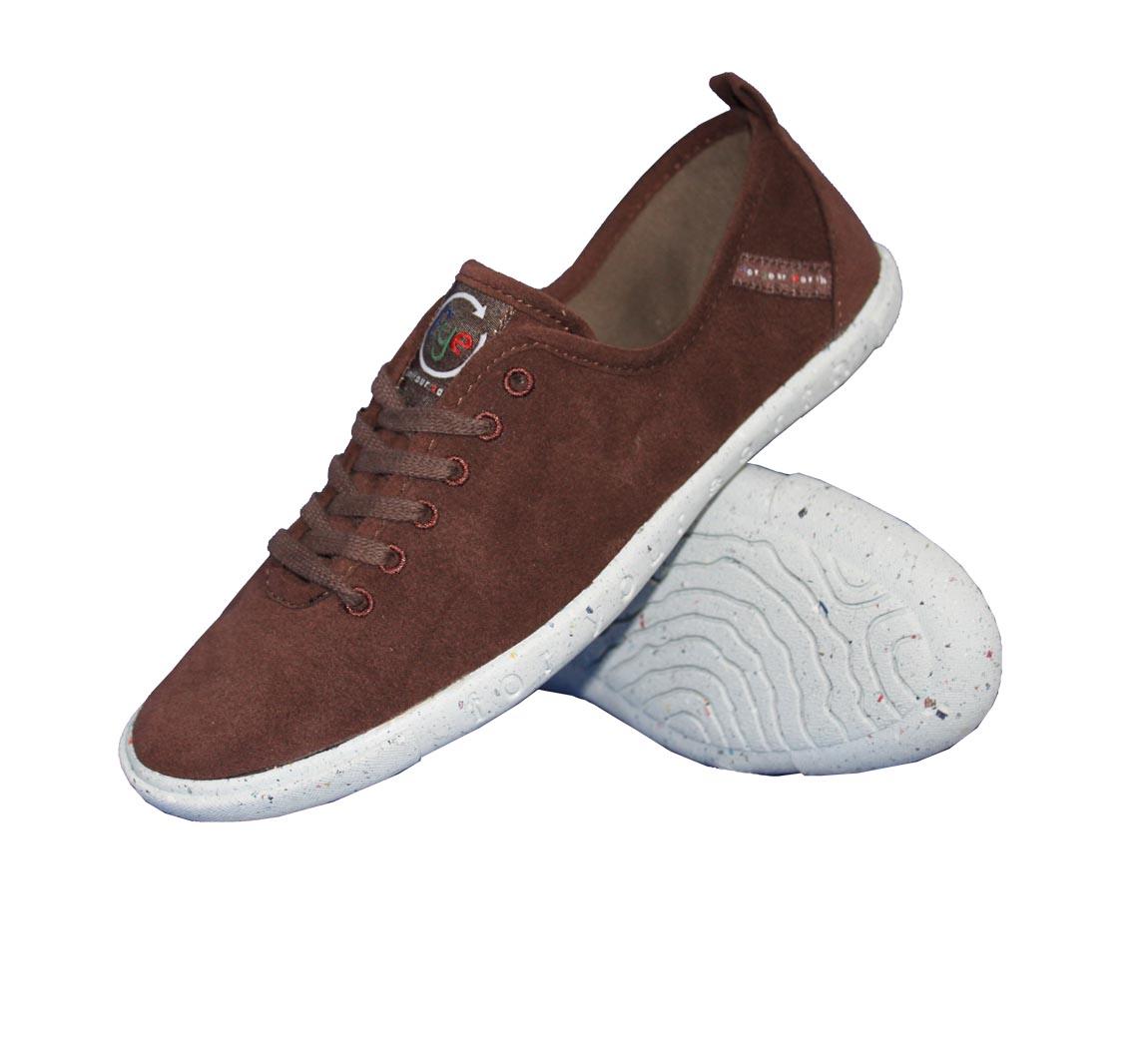 Chaussures addiction : Ce que je vous recommande pour l'achat de vos chaussures sans prise de tête