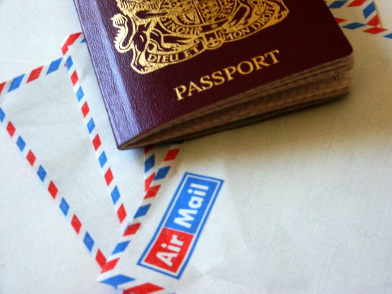 Pourquoi choisir l'Esta plutôt que le Visa ?