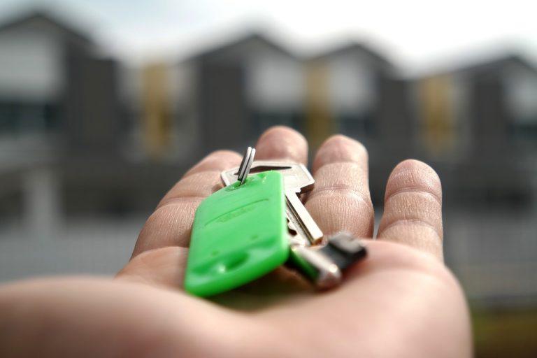 achat d'une maison en Bretagne