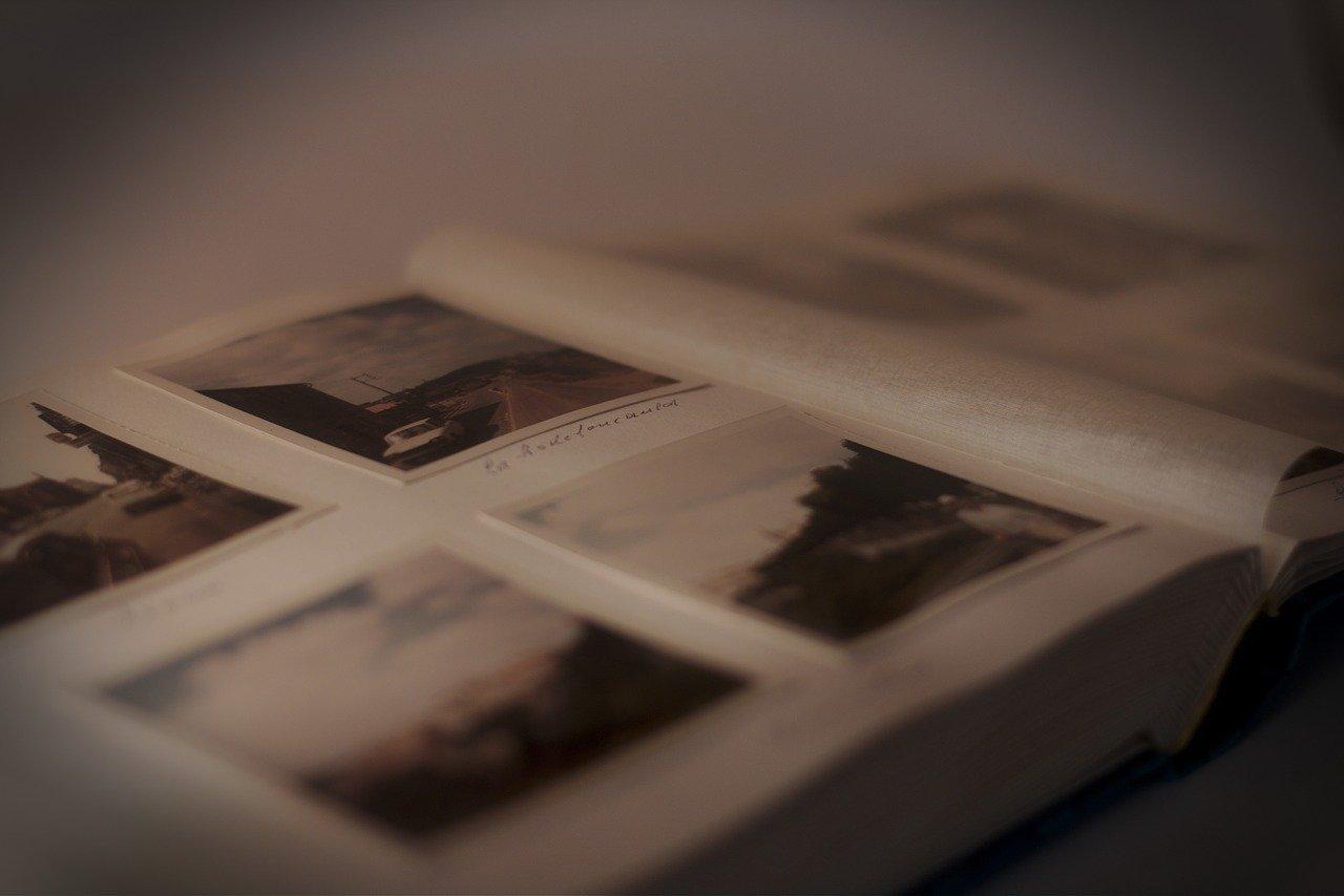 livre photo personnalisé