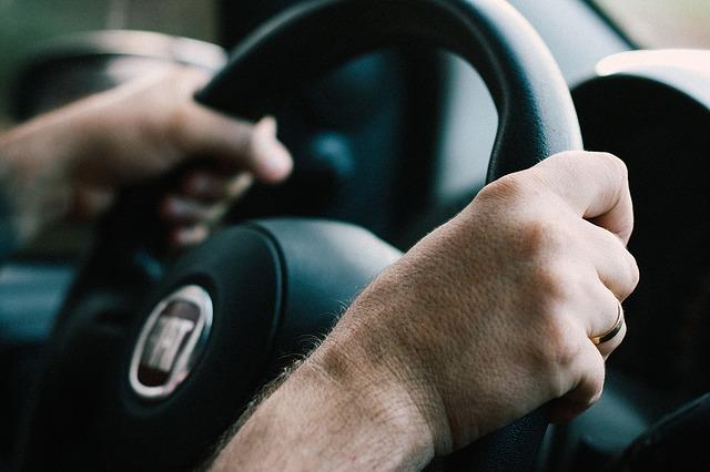 Des cours de conduite pour une automatique