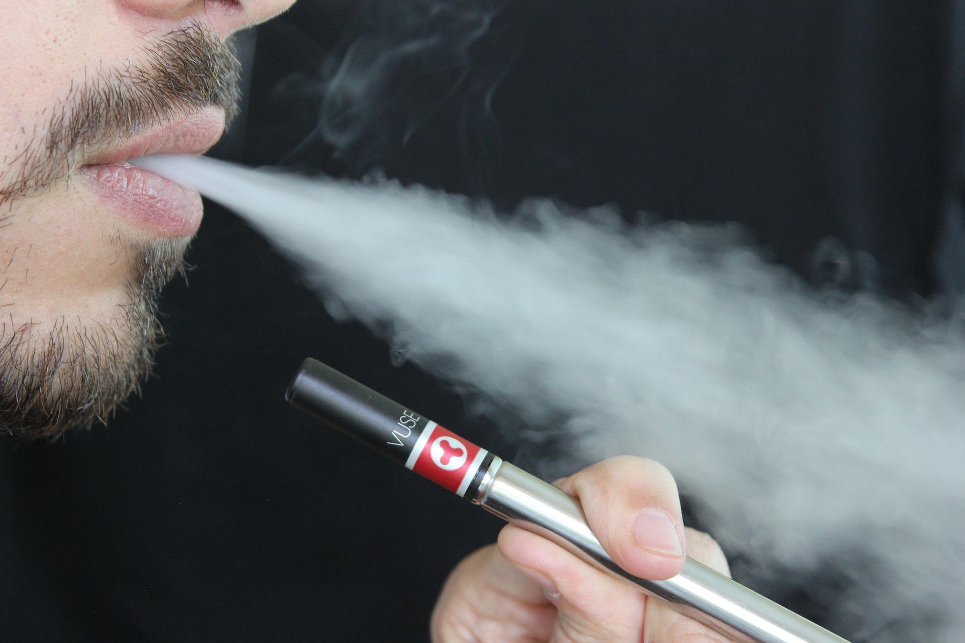 arome e-liquide