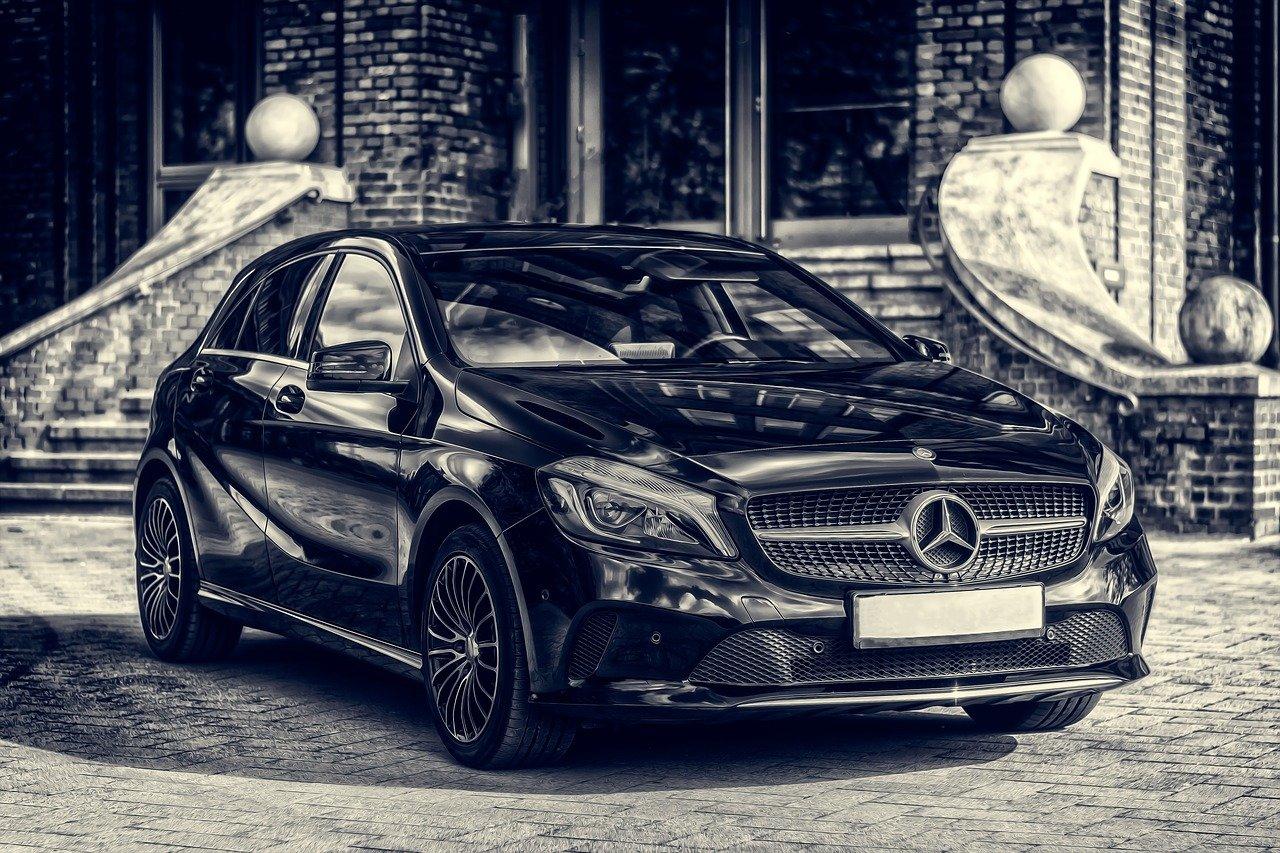 assurance auto pour voitures allemandes