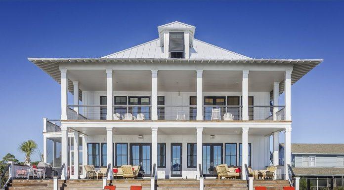 assurance habitation resiliee pour non paiement
