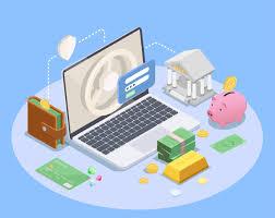 site e commerce wordpress