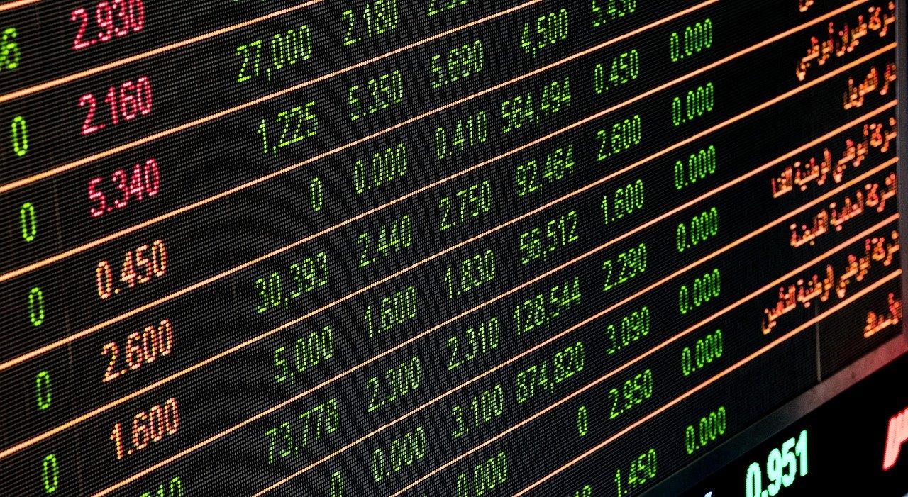 gestion des flux bancaires